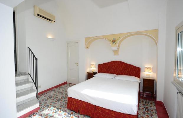 фото отеля Luna Convento изображение №25