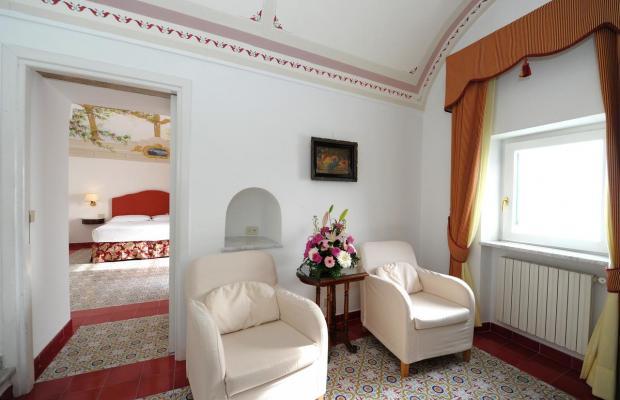 фото отеля Luna Convento изображение №17
