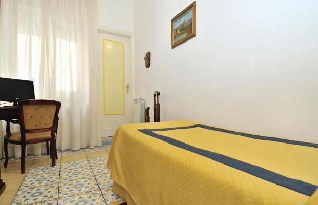 фотографии отеля Sette Bello (7 Bello) изображение №31