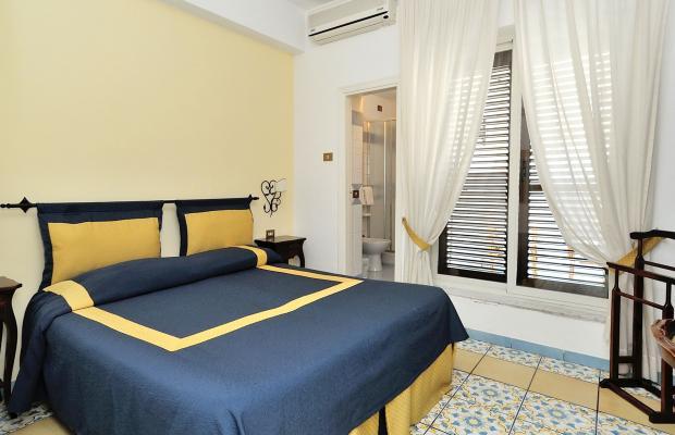 фото отеля Sette Bello (7 Bello) изображение №21