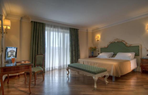 фото отеля Terme all'Alba изображение №13