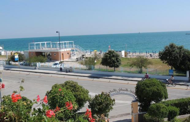 фото отеля Gigli hotels Meuble Baby Gigli изображение №21