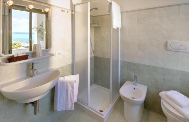 фото отеля Gigli hotels Meuble Baby Gigli изображение №13