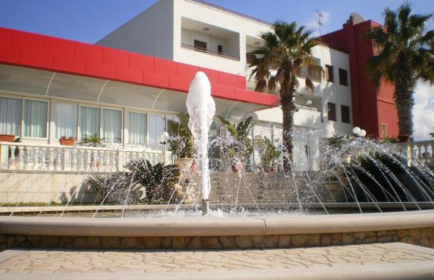 фото отеля Mediterraneo изображение №37