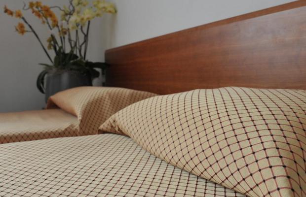 фото отеля Filanda изображение №21