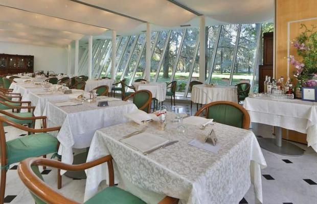 фото отеля Terme Di Monticelli Delle Rose (ex. Best Western Hotel Delle Rose) изображение №17