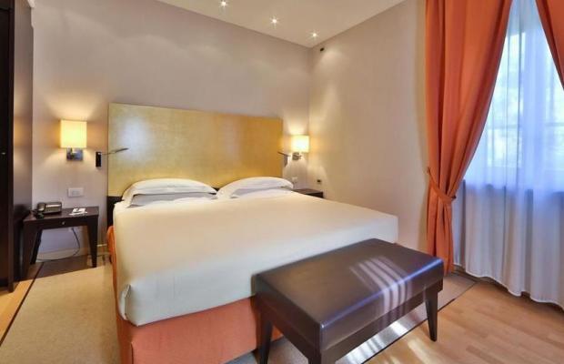 фотографии отеля Terme Di Monticelli Delle Rose (ex. Best Western Hotel Delle Rose) изображение №15