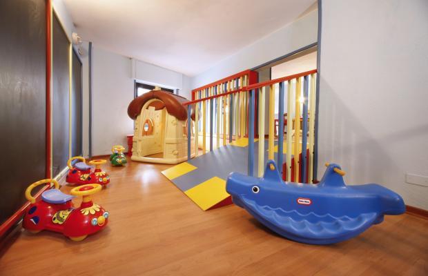 фотографии отеля Toscana Spa Wellness & Fitness изображение №31