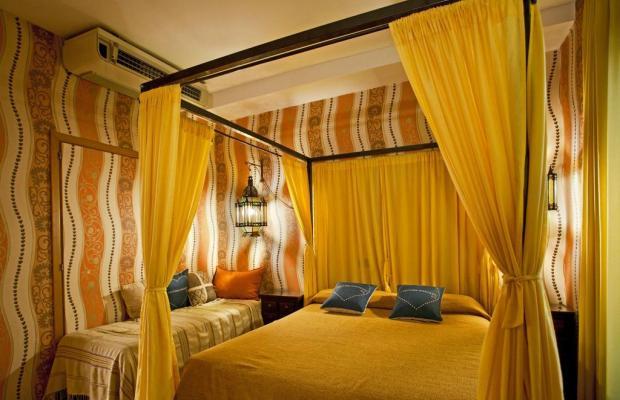 фото отеля Il Guercino изображение №33