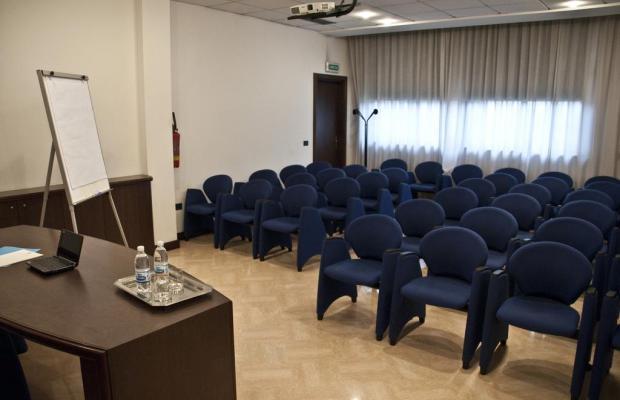 фото отеля Bareta изображение №25