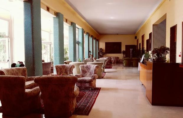 фото Terme Villa Piave изображение №14