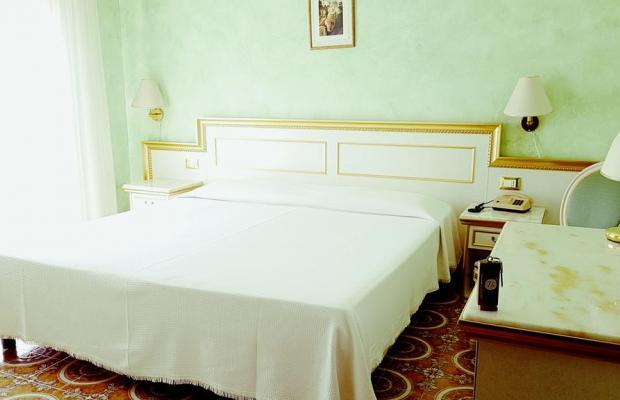 фотографии Terme Villa Piave изображение №12