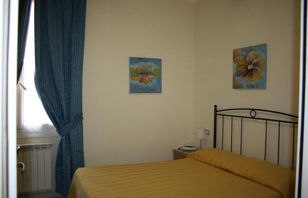 фото отеля Bel Sit изображение №9