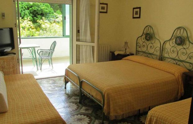 фотографии отеля Conchiglia Verde изображение №11
