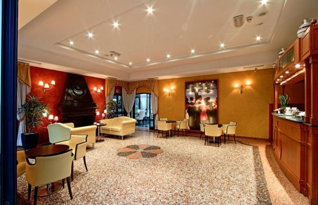 фотографии отеля Savoia Country House изображение №31