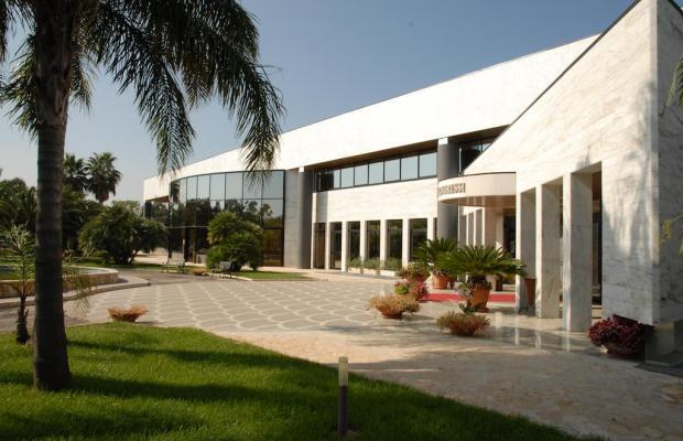 фото отеля Porto Giardino Resort & Spa изображение №41