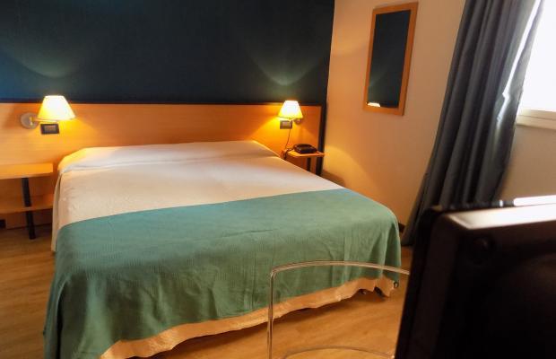 фото отеля Porto Giardino Resort & Spa изображение №21