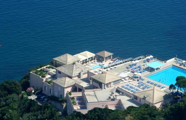 фото Punta San Martino изображение №26