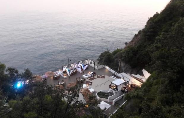 фото отеля Punta San Martino изображение №17
