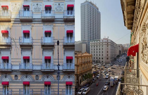 фотографии Airone (ex. Executive Sea Hotels) изображение №40