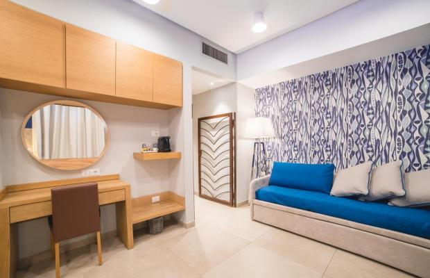 фото отеля Airone (ex. Executive Sea Hotels) изображение №17