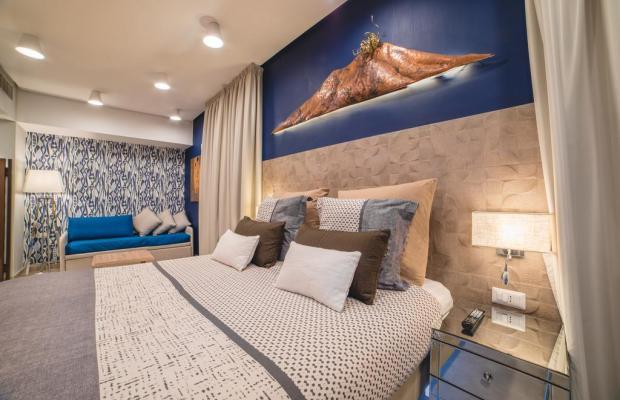 фото Airone (ex. Executive Sea Hotels) изображение №10