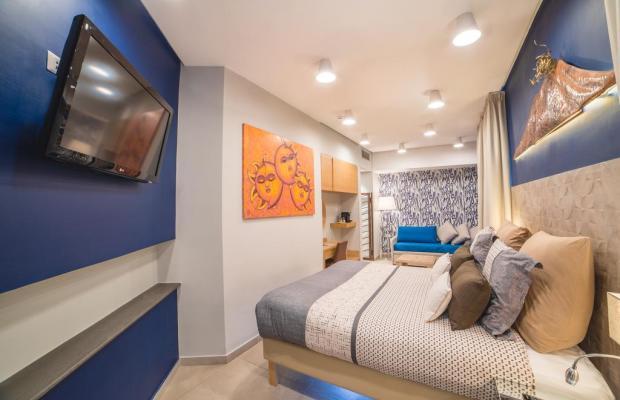 фотографии Airone (ex. Executive Sea Hotels) изображение №8