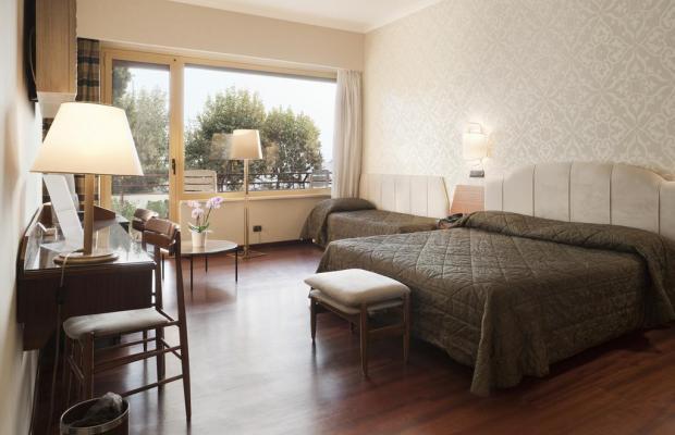 фото отеля Reginna Palace изображение №45