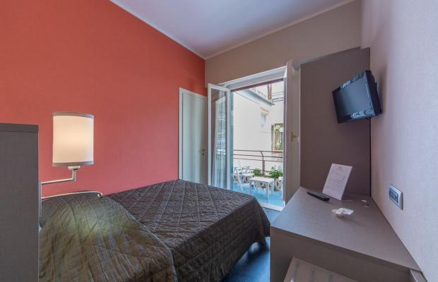 фото отеля Reginna Palace изображение №41