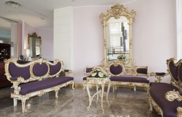 фото Reginna Palace изображение №6