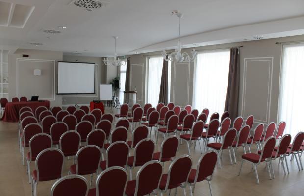 фото Regiohotel Manfredi изображение №38