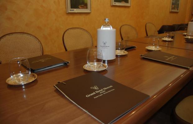фото Grand Hotel Moroni изображение №10