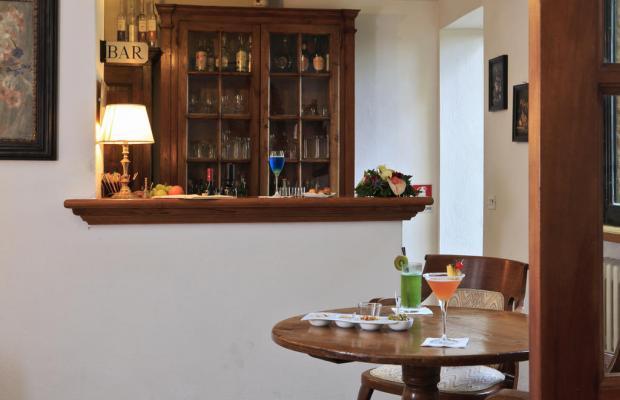 фото отеля Relais Vignale изображение №21