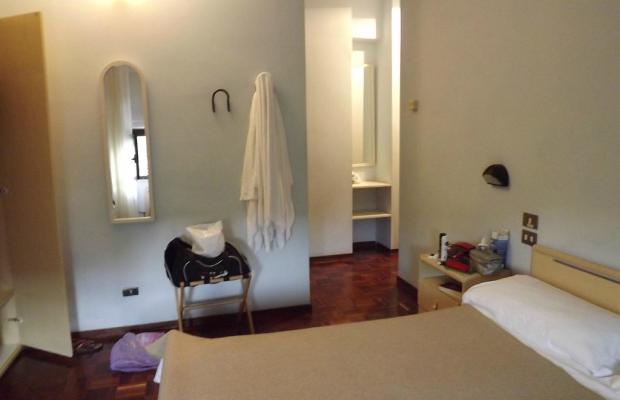 фотографии отеля San Paolo изображение №3