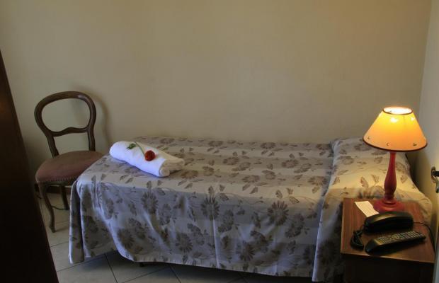 фотографии отеля La Pineta Al Mare изображение №23
