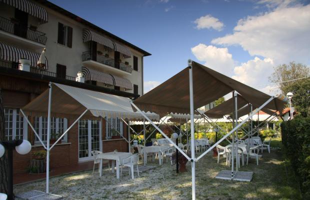 фотографии отеля La Pineta Al Mare изображение №7
