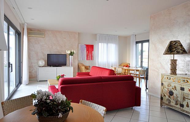 фото Le Residenze Del Gallodoro изображение №22