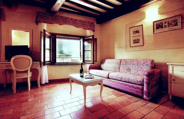 фото отеля Leon Bianco изображение №25
