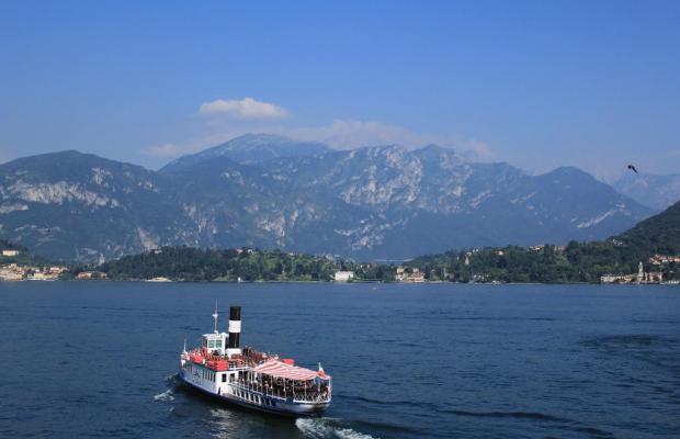фото отеля Como Vita Bazzoni изображение №17