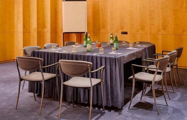 фотографии отеля NH Lecco Pontevecchio изображение №11