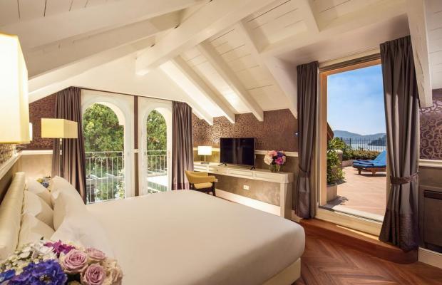 фотографии Grand Hotel Imperiale Resort & SPA изображение №20