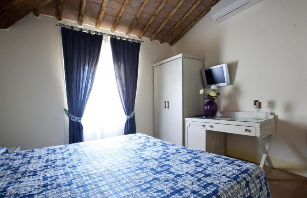 фото отеля Borgo Antico изображение №29