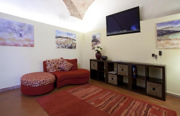 фотографии Borgo Antico изображение №16