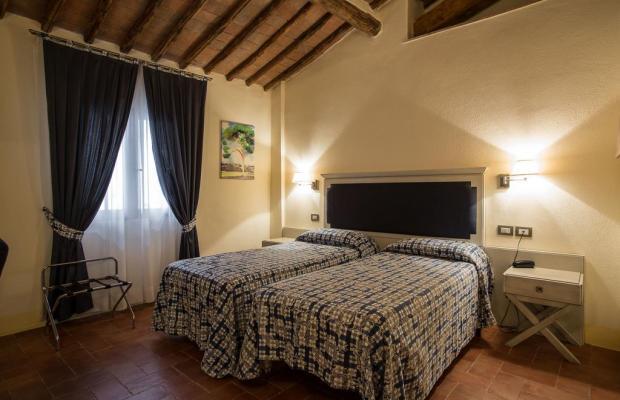 фото Borgo Antico изображение №10