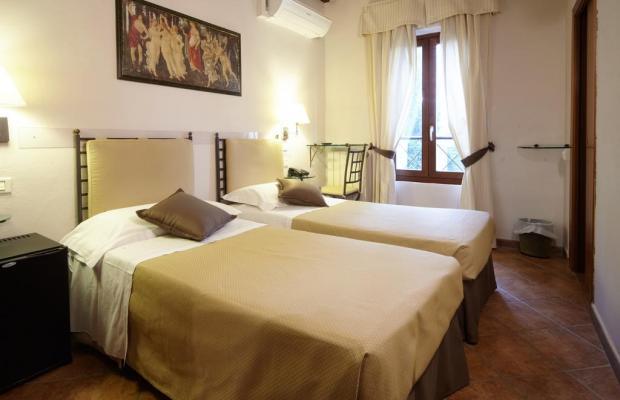 фото отеля Borgo Antico изображение №5