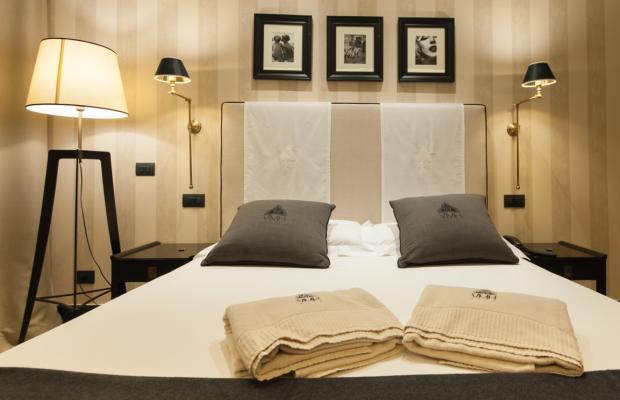 фото отеля Vista Mare изображение №49