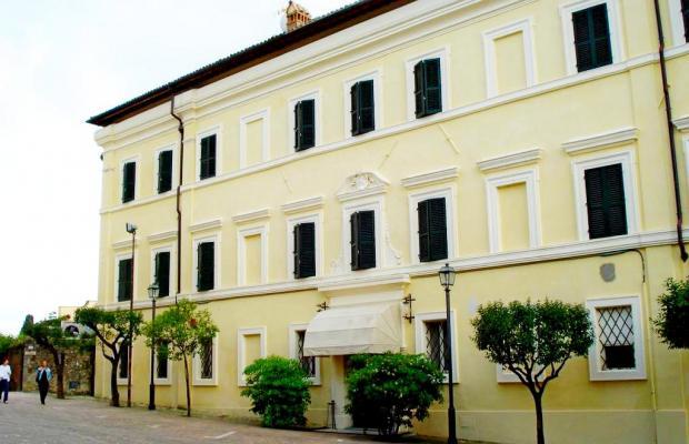 фото Albergo Duomo изображение №2