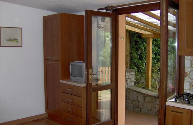 фото Villa Cecilia изображение №22