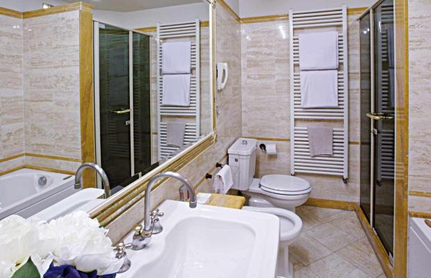 фото Grand Hotel Croce Di Malta изображение №38