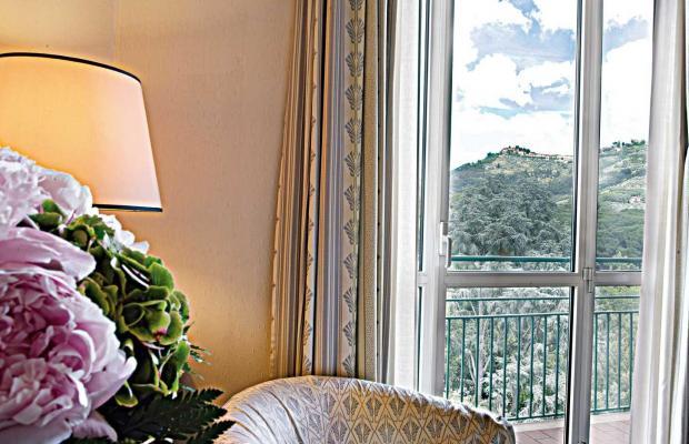 фото Grand Hotel Croce Di Malta изображение №14